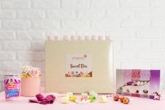 bimba-sweet-box-1
