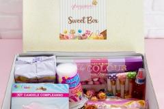 bimba-sweet-box-2