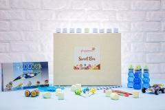 bimbo-sweet-box-1