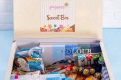 bimbo-sweet-box-2