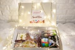 natale-sweet-box-2