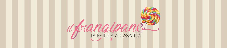 il frangipane sweet box